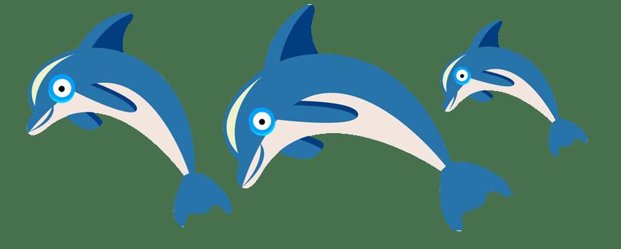 avatar-grupa-delfinki