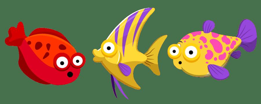 avatar-grupa-rybki