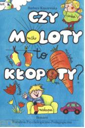 okladka-gry-edukacyjnej-czy-moloty-to-klopoty