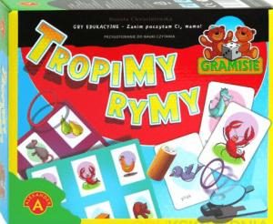 opakowanie-gry-edukcyjnej-tropimy-rymy