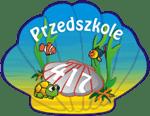 logo-przedszkole-417