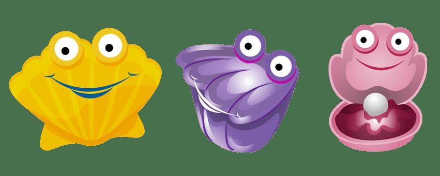 avatar-grupa-muszelki