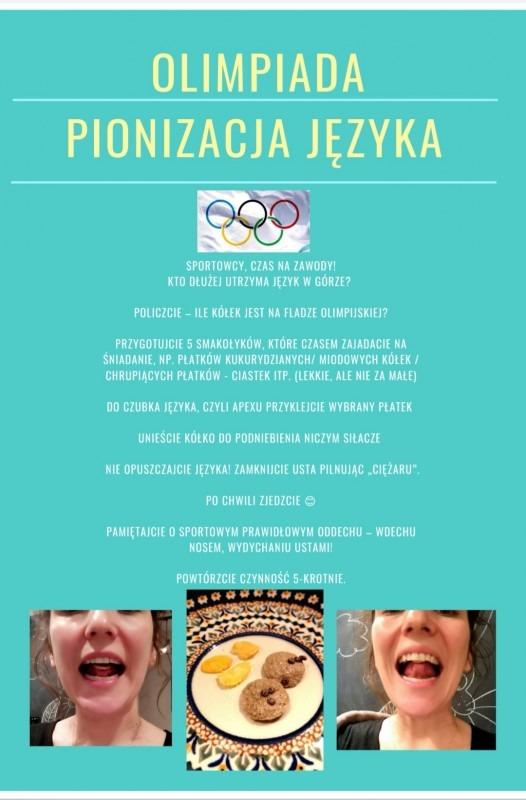 plakat-olimpiada-pionizacja-jezyka